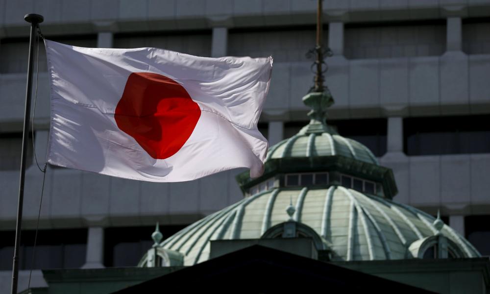 Япония пообещала не изгонять россиян с Курил, если Россия отдаст острова
