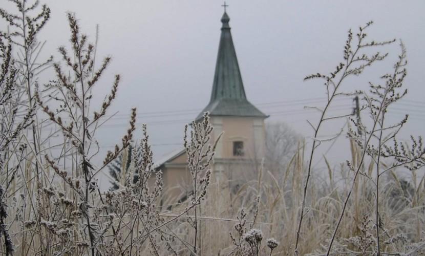 Синоптики предупреждают граждан Центральной РФ оночных заморозках