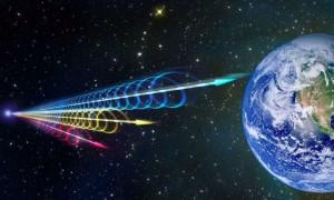 Тайну происхождения сигналов от внеземных цивилизаций открыли ученые