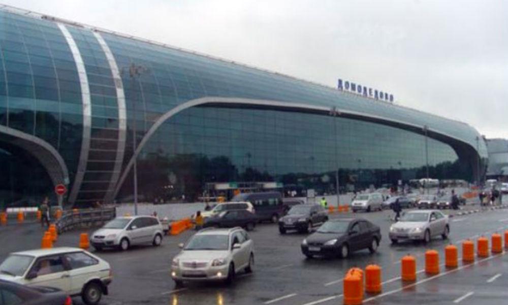 Туристка из России умерла от неизвестной болезни в самолете по возвращении из Турции