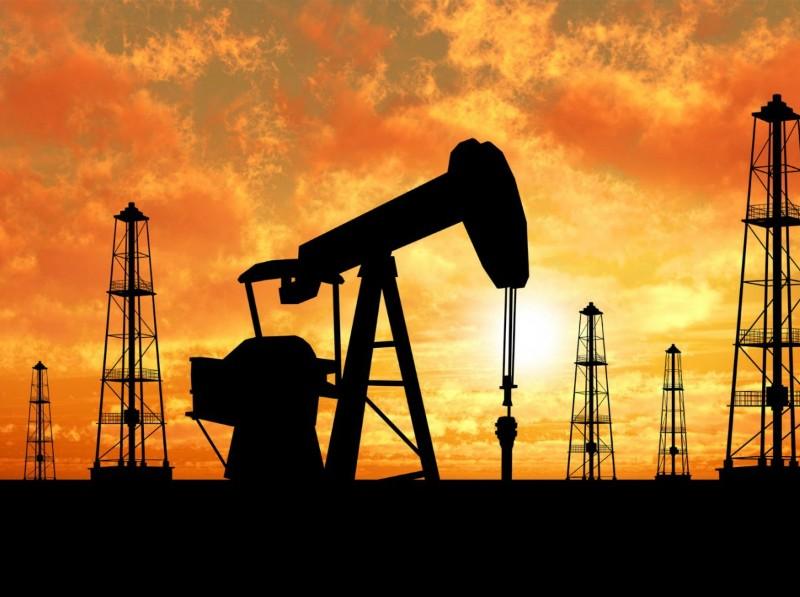 Нефть рискует обрушить доходы россиян