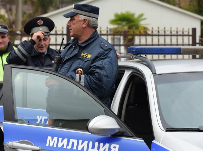 Абхазия нашла новый путь к открытию границ