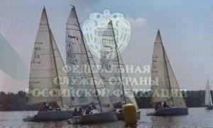 Яхт-клуб для сотрудников охраны Медведева вызвал вопросы у депутата Госдумы