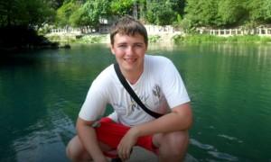 Молодой пациент неделю мучился с пневмонией и умер из-за отказа пермских врачей в помощи