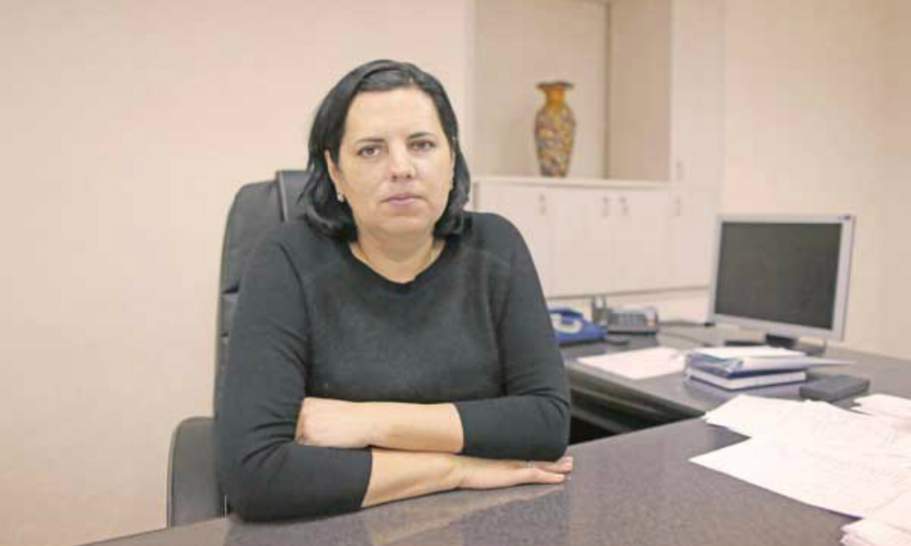 Получатели миллионных зарплат в больнице Крыма попали под уголовное дело