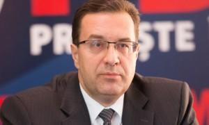 Власть Молдавии испугалась победы пророссийского Додона на выборах президента и сняла своего претендента в пользу кандидата от США