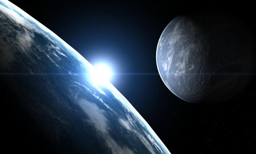 Роскосмос потратит насоздание посадочного аппарата «Луна-Глоб» 4,5 млрд руб.