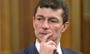 Правительство решило брать с безработных россиян по 20 тысяч рублей в год