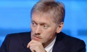 Кремль отреагировал на выдавливание России из Совета ООН по правам человека