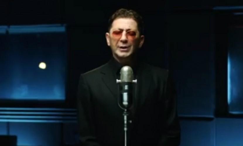 Звезды российского рока, рэпа и поп-музыки выпустили потрясающий клип «Жить»