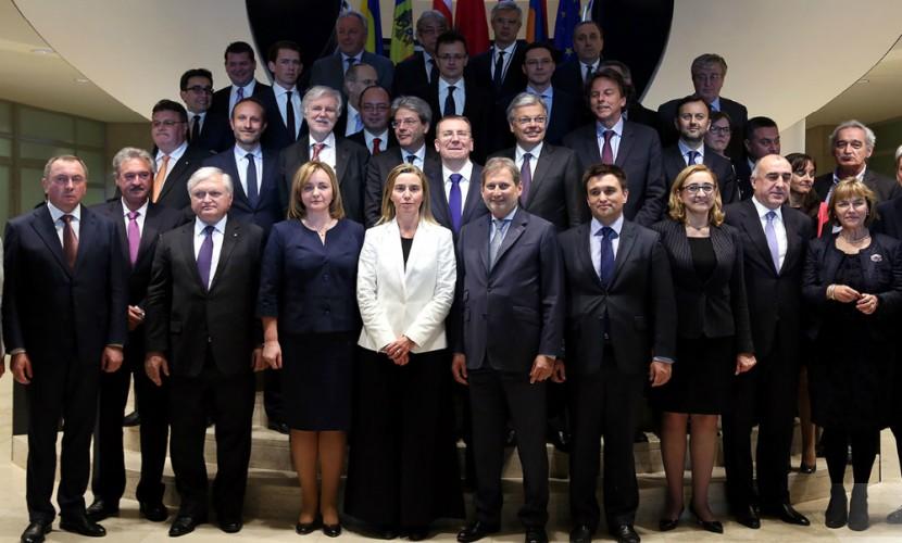 EC допустил признание действий Российской Федерации вАлеппо военнослужащими правонарушениями