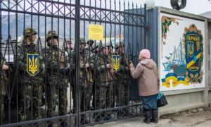 Семь украинских командиров стали фигурантами уголовных дел в России из-за обстрелов Донбасса
