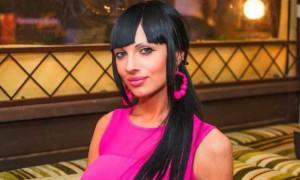 Сексуальная звезда «Дома-2» оказалась соучастницей банды мошенников