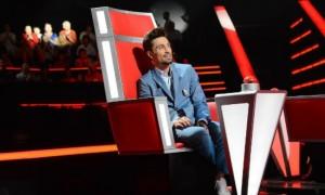 Решение принято: Дима Билан заявил об уходе из шоу «Голос» после окончания сезона