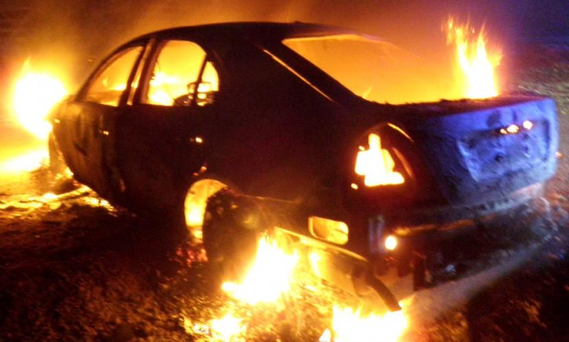 Лидер бандформирования и сотрудник Нацгвардии погибли в Чечне