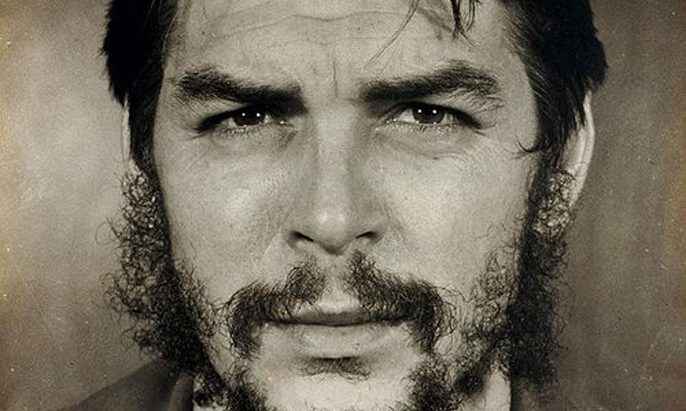 Календарь: 9 октября – День расстрела легендарного Че Гевары