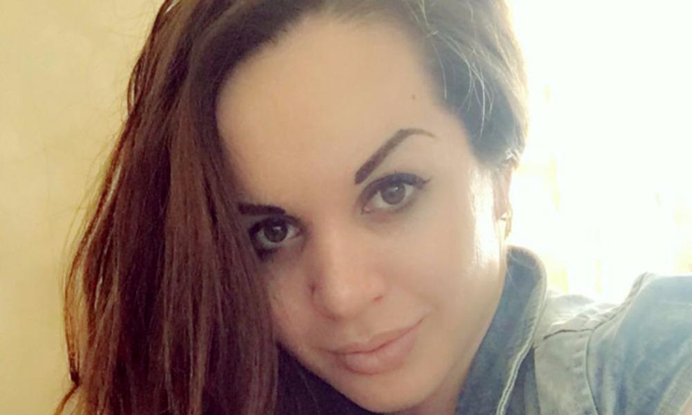 Сменившего пол дагестанского трансгендера жестоко убили вскоре после свадьбы