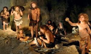 50 тысяч лет назад на Алтае жили древнейшие «модельеры», - ученые