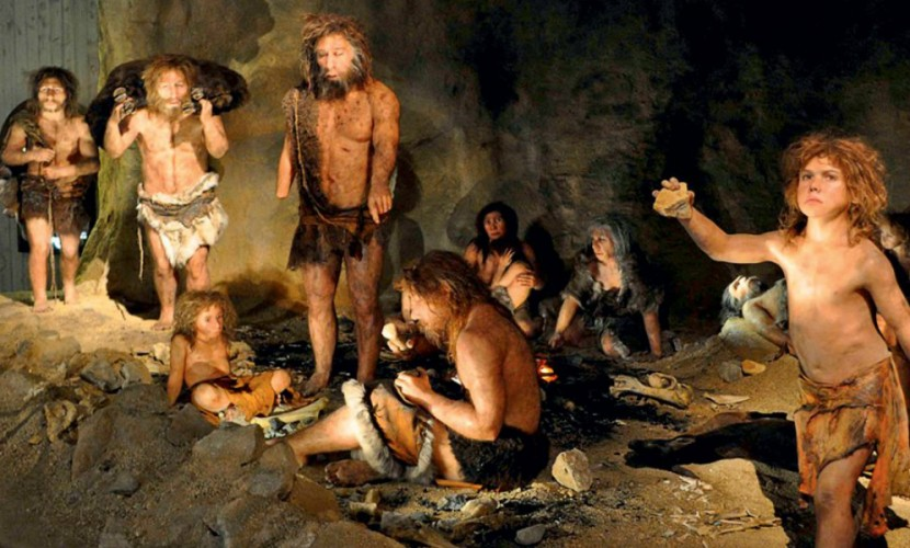Ученые: Первые портные жили наАлтае