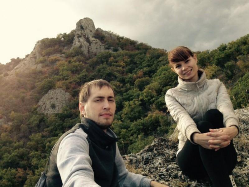 Шекспиру и не снилось: россиянка стала любовницей брата и убила его за переписку с другой