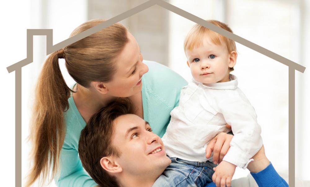 «Справедливая Россия» внесла в Госдуму законопроект о решении жилищных проблем молодых семей