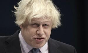 Глава британского МИДа обвинил Россию в военных преступлениях во время операции в Сирии