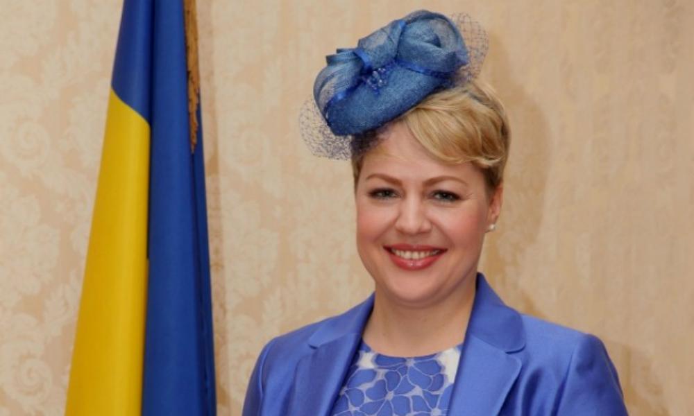 Наглость – второе счастье: посол Украины в Великобритании раскритиковала королеву за решение встретиться с патриархом Кириллом