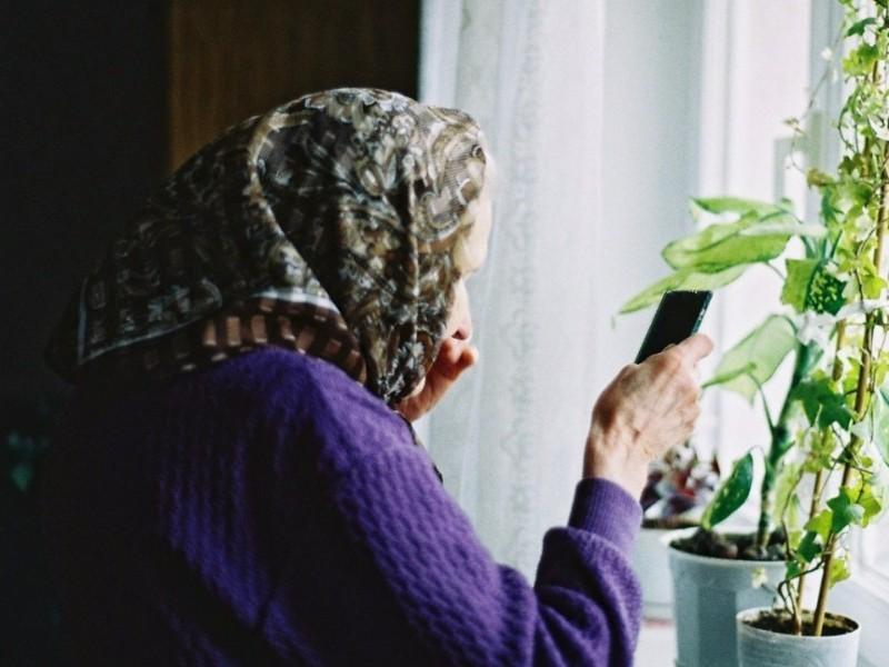 13-летняя девочка под видом соцработника регулярно обкрадывала пенсионеров в Глазове