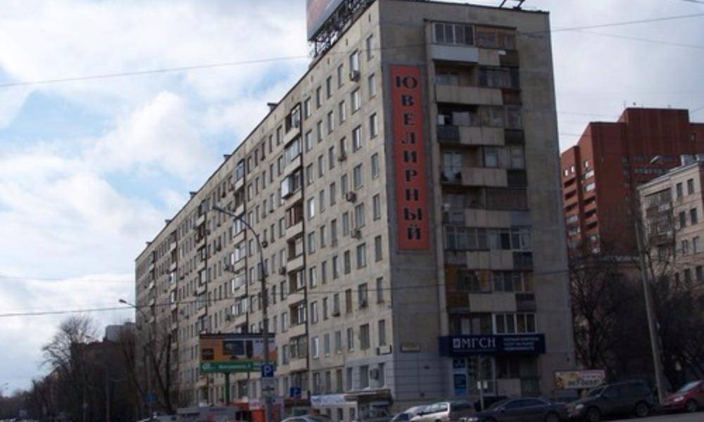 Челябинский отель возглавил топ-10 «самых страшных гостиниц России»