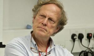 Директор WikiLeaks и известный американский журналист Гэвин Макфэйдьен скончался в возрасте 76 лет