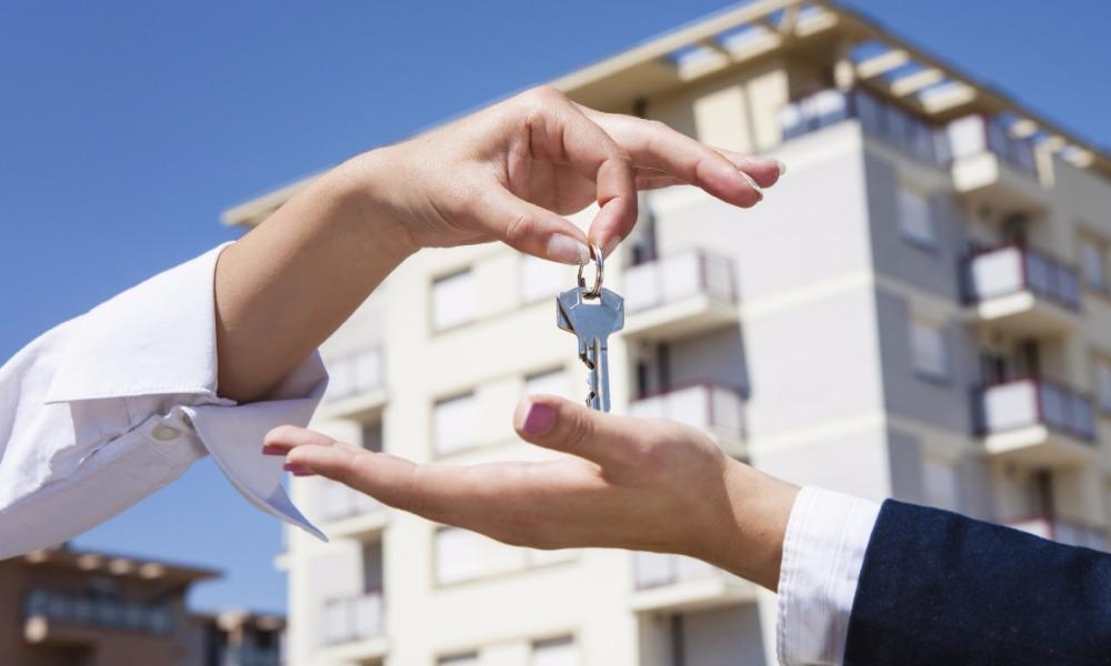 ипотека на покупку дома в крыму владевшее