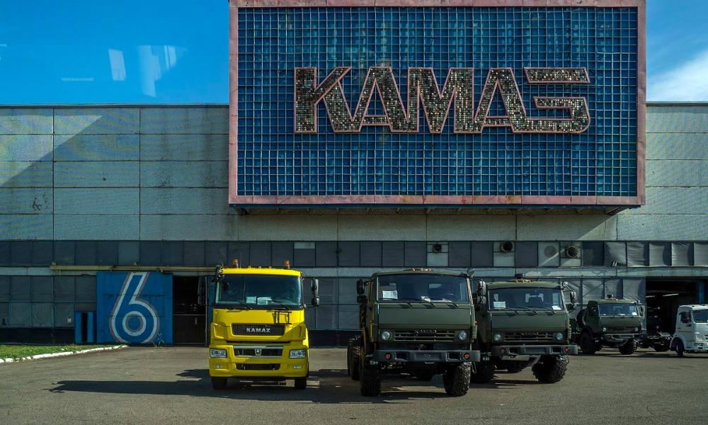 Порошенко расширением санкционного списка против России перекрыл