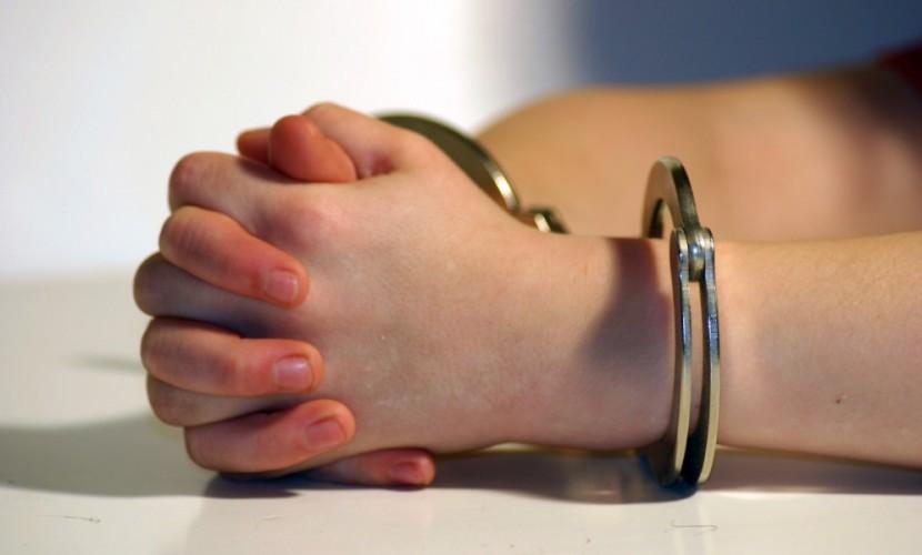 Мать, заморозившую 1,5-годовалую дочь, приговорили к2 годам ограничения свободы