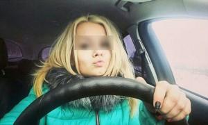 Молодая женщина из Нижнего Новгорода скончалась во время медового месяца в казанском аквапарке