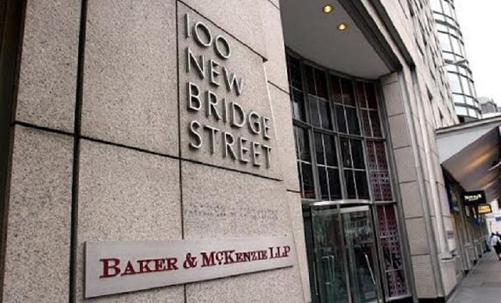 Юридическое агентство «СРВ» совместно с Baker & McKenzie отстаивает интересы крупнейших мировых автопроизводителей