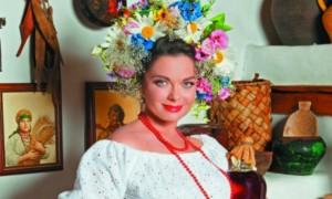 «Они мне порезали вены, душу и сердце»: Наташа Королева прокомментировала запрет въезда на Украину