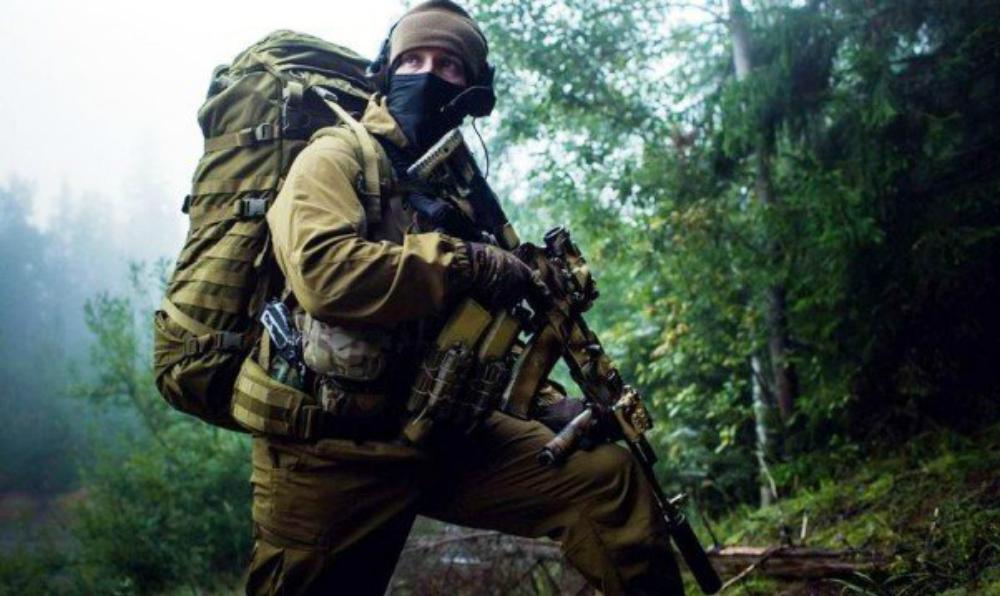 Силовики ликвидировали двоих боевиков и их пособницу в частном доме Назрани