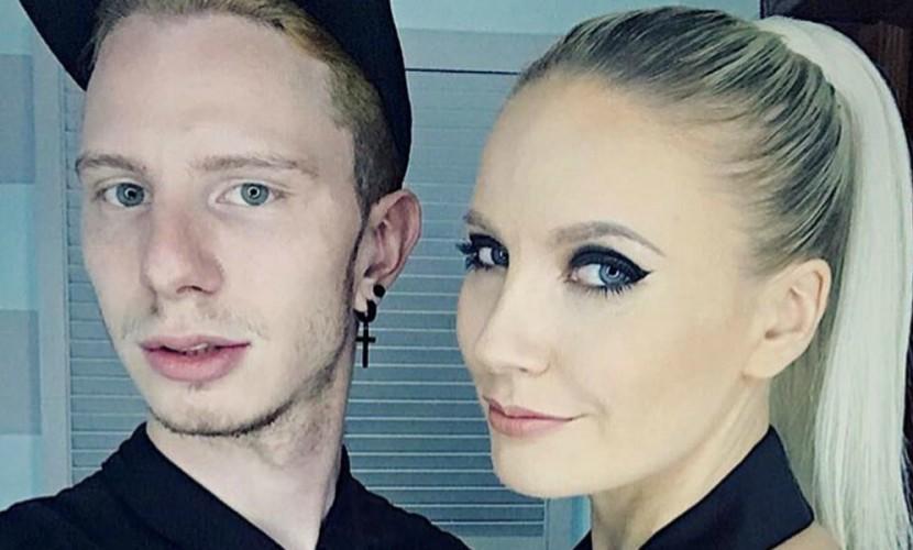 Ведущая «Ревизорро» Елена Летучая поругалась с опытным мошенником из-за срыва девичника