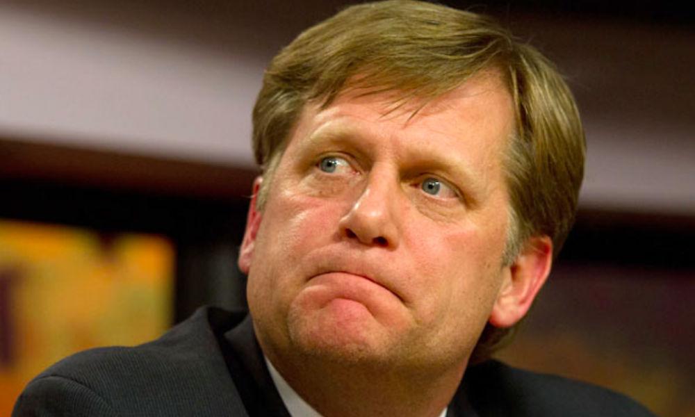 Бывший посол США отказался от угроз в адрес России после спора с Пушковым