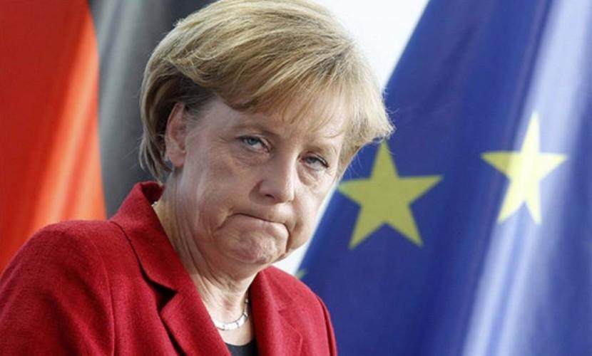 Австрийский политик-евроскептик назвал Меркель самой опасной женщиной Старого Света