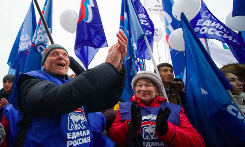 Россияне обрадовались замедлению темпов роста цен на основные продукты, - социологи