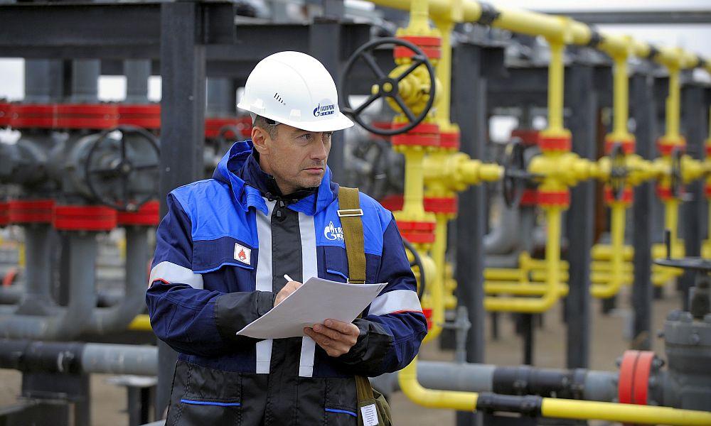 Россия экспортировала в нынешнем году почти 175 миллионов тонн нефти в дальнее зарубежье