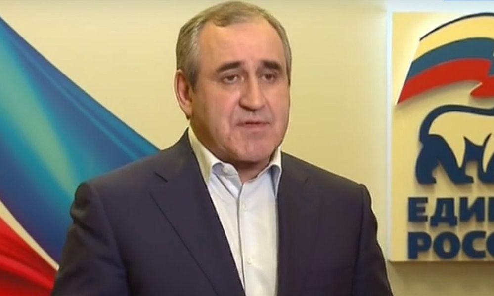 Предложение штрафовать депутатов Госдумы за прогулы прозвучало в прямом телеэфире