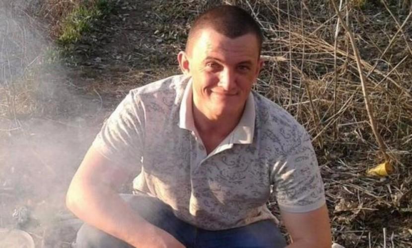 ВОренбурге всю полицию подняли напоиски убившего полицейского угонщика