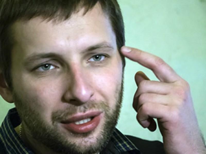 Депутат Верховной рады пожелал работающим в России украинцам не возвращаться