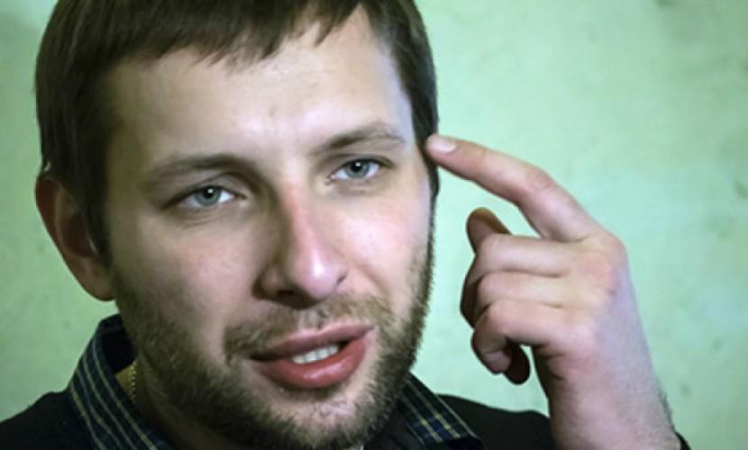 Парасюк: нежелающие вводить визовый режим сРоссией народные избранники Рады— «агенты Путина»