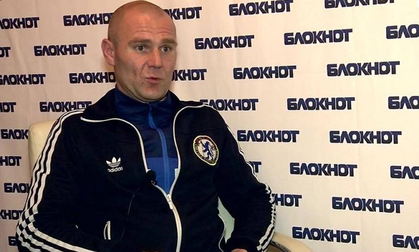 Мужчину могут осудить за избиение пристававшего к его сыну педофила в Волгограде