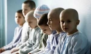 Депутаты начали рассмотрение законопроекта о легализации пересадки детских органов