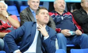 Министр спорта Оренбургской области задержан за неуплату налогов в размере 20 миллионов