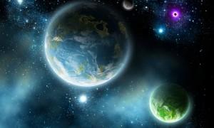 Ученые рассказали, где человечеству искать альтернативные планеты для жизни